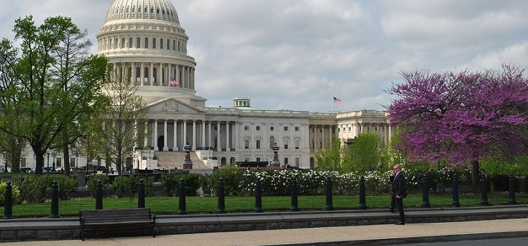 Destination Washington, DC: Hotels, Activities and Urban Adventures for Eco-Smart City Travelers