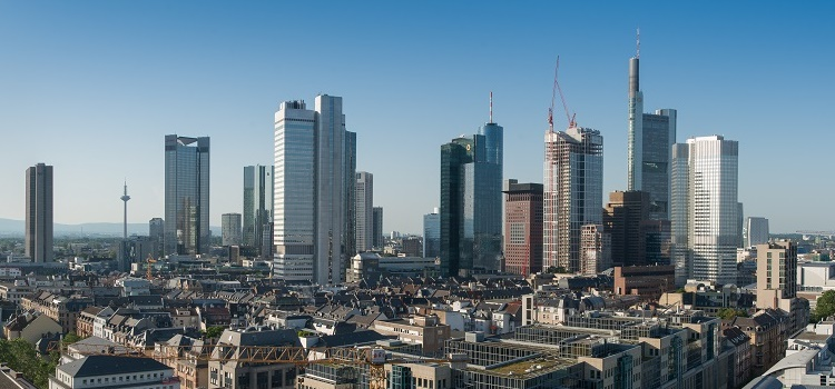 Frankfurt eco-friendly hotels, restaurants, activities
