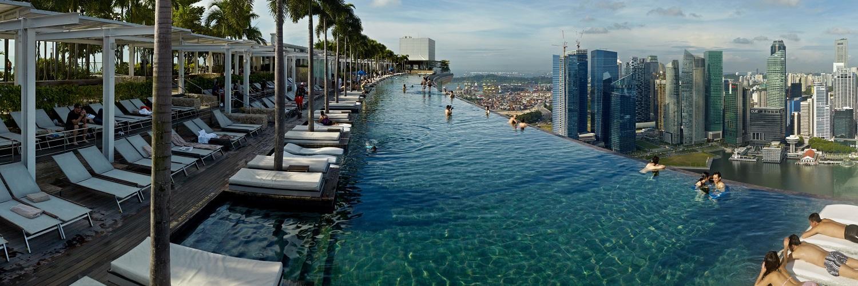 Visiting Singapore?
