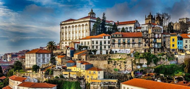 Porto: tips for eco friendly hotels, tours and experiences